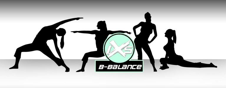 1balance-beginners